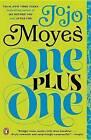 One Plus One by Jojo Moyes (Paperback, 2015)