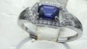 Blue-sapphire-Ring-sapphire