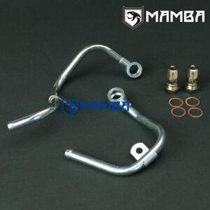 mamba for mitsubishi 4g63t lancer evolution evo 4 5 6 7 8 9 turbo