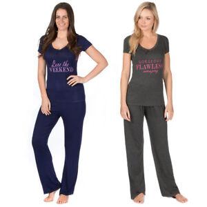 Forever-Dreaming-Soft-Viscose-Jersey-Short-Sleeved-Pyjama-Set