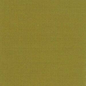 Moda-BELLA-SOLIDS-Fabric-by-the-1-2-half-yard-9900-275-Green-Olive