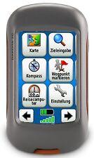 Garmin Dakota 20 Waterproof Hiking GPS (Discontinued by Manufacturer)