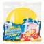 Vuelo-Disco-amp-Burbuja-Fabricacion-Solution-Frisbee-Hace-Trails-Como-Lo-Flys miniatura 4