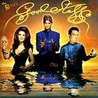 Good Stuff by The B-52s (CD, Jun-1992, Reprise)