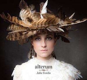 Julie-Fowlis-Alterum-NEW-CD