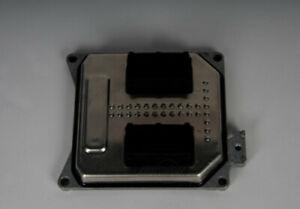 Módulo De Control Del Motor Ecu Ecm Pcm 55564082 Reman