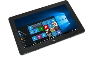 Dell-Venue-11-Pro-5130-WiFi-Z3775-Quad-Core-64GB-10-8-034-FHD-Win-10-Pro-Tablet-B