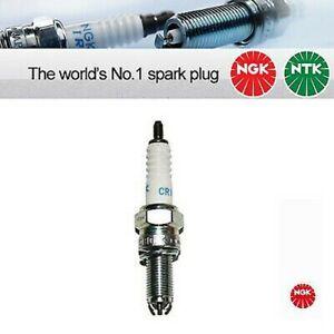 10x-NGK-Spark-Plug-CR9EKB