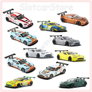 Zubehör & Tuning Spielzeug 1 Leitkiel Schräg 1:24 Für Carrera 124 Fahrzeuge Buy One Give One