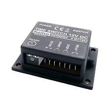Kemo M048 Ultrasound Generator Module Component 12-15 VDC
