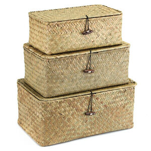 Multipurpose-Stackable-Storage-Laundry-Organizer-Tote-Baskets-for-Bedroom-US