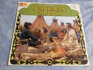 LP-Karl-May-In-den-Haenden-der-Sioux-PEG