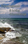 Encouragement and Loving Admonishings by Marie Miller (Paperback / softback, 2010)