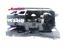 Rover-200-Anno-1995-1999-Stufa-Clima-Controllo-Fornitura-Servizio-Legno-Cromo miniatura 2
