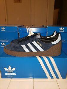 Adidas Montreal 76 OG NIBWT size 9.5 US