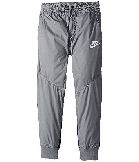Boys Youth Nike Sportswear Windrunner