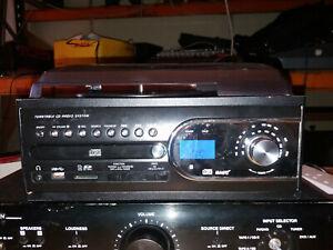 CLAS-OHLSON-TCD-983WEC-CD-MP3-RECORD-PLAYER-300