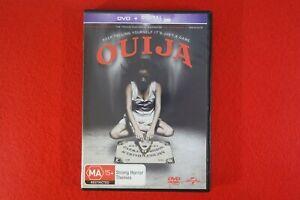 Ouija-DVD-Free-Postage
