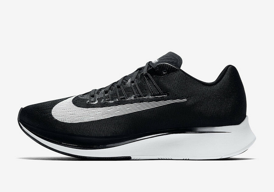 Brand New Nike Zoom FLY Men's Athletic Fashion Sneakers Price reduction
