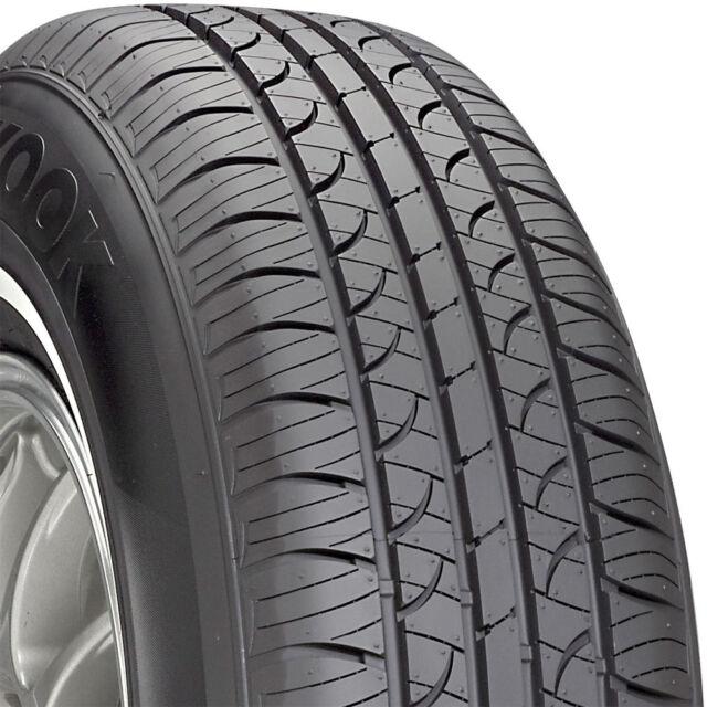 4 235 75 15 Hankook Optimo H724 P235 75r15 108s Tires Ebay