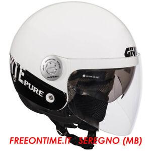 Visière teintée Fumée Irridium Casque Jet PRECIOUS pierres écran NEUF helmet