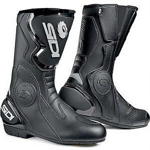 Sidi boots Strada Rain Size 40