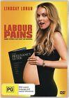 Labour Pains (DVD, 2010)