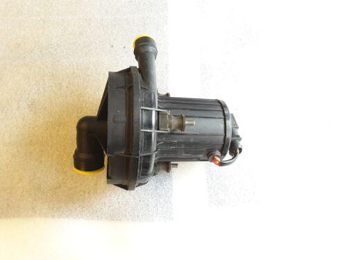 Sekundärluftpumpe para inyección de aire secundario VW 7h0959253a nuevo.