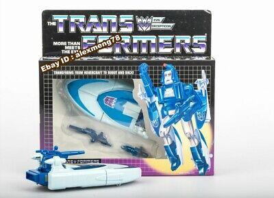 Transformers G1 grimlock dinobot reissue Mint Free Shipping by /'s Speedpak!