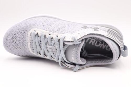 Men Shoes 7 1295734 Usa New Under 40 Tamaño Eu Threadborne 3 Box Fortis Armour xRIIgqfX