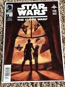Star-Wars-the-Clone-Wars-1-1st-Ahoska-Tano-Newsstand-Variant