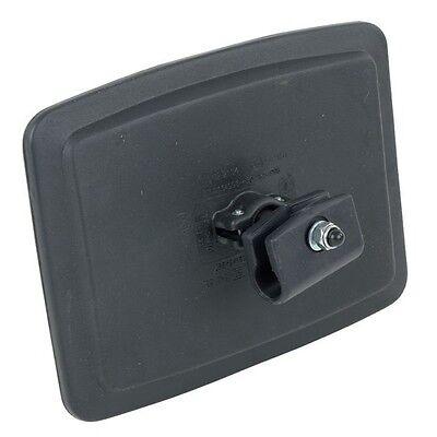 Spiegel Außenspiegel Rückspiegel 236x180mm für McCormick GM 40 45 50 55