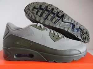 Image is loading NIKE-AIR-MAX-90-ULTRA-2-0-ESSENTIAL-
