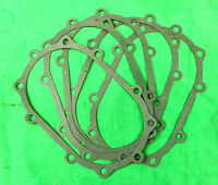 Rear Cover Gaskets For Sprint Center Quick Change Fits Winters & Tiger 5 Pak