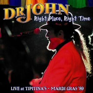 Dr-John-Right-Place-Right-Time-Live-At-Tipitinas-CD