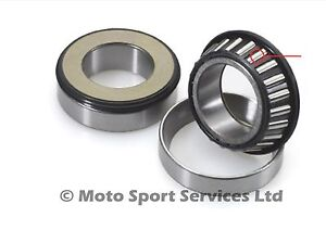 Steering-Bearing-Kit-Yamaha-YZ80-84-92-TTR125-YZ-80-TTR