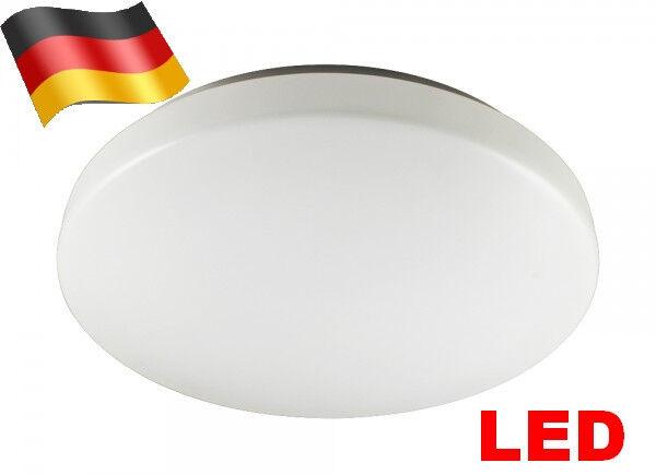 LED 12W Lamp 9.8in Kitchen Corridor Ceilings Bathroom Living Room Round