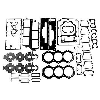 500-141 Johnson Evinrude 150-235 Hp Big Bore Powerhead Gasket Kit 0391989