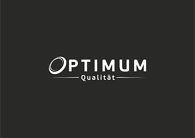 Optimum Shop