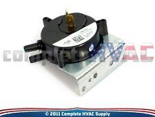 York Luxaire Tridelta Furnace Air Pressure Switch FS6346-522 024-23283-000 .85