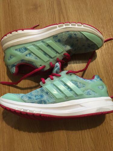 Cloud Adidas 4 Pâle 2 Uk Energy Eco 1 Rose Ortholite Bleu Taille HT7q5TYrw