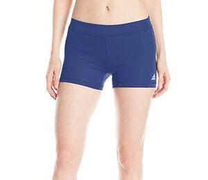 adidas techfit 3-inch short tights