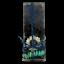 Indexbild 4 - Pot pourri 100 Grammes avec fleur séchées Parfum floral Couleur au choix