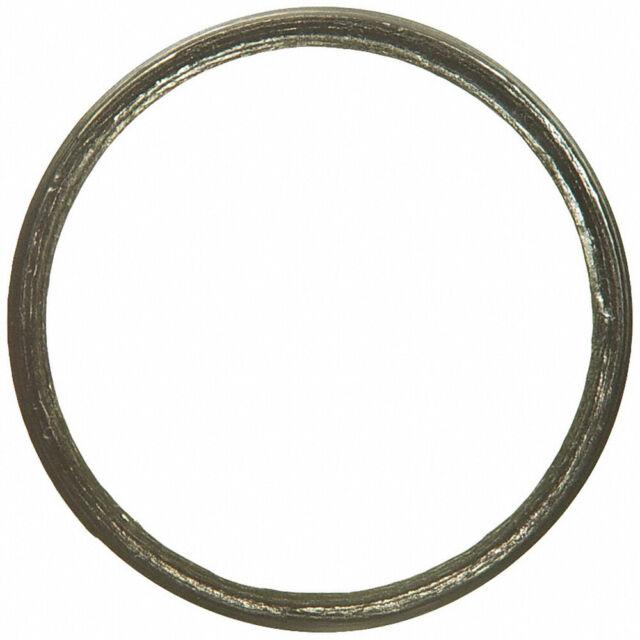 Exhaust Pipe Flange Gasket-VIN: B, GAS Left Fel-Pro 61074