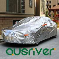 Brand Car Cover Waterproof Uv Resistant Dustproof For Nissan X-trail