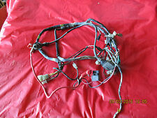 oem polaris phoenix 200 main wiring harness item 2 polaris predator 200 atv wire harness wiring wires coil stock oem 2008 08 polaris predator 200 atv wire harness wiring wires coil stock oem 2008 08
