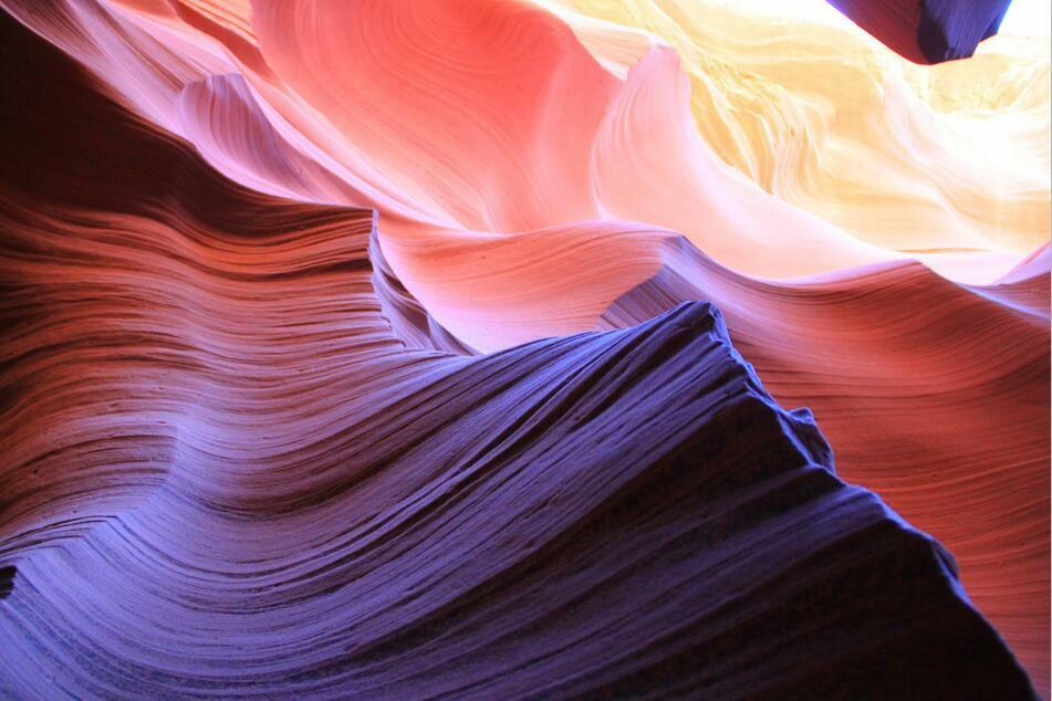 3D Charm Lila Sandmalerei 745    Fototapeten Wandbild BildTapete AJSTORE DE Lemon | Um Sowohl Die Qualität Der Zähigkeit Und Härte  | Sonderpreis  | Viele Sorten  d32ad7