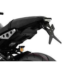 Genuine Yamaha XSR 900 License Plate Holder Tail Tidy B90FLPH10000