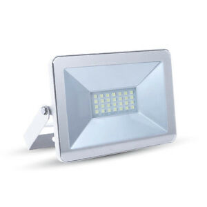 10w garden led floodlight white outside security light look at this image is loading 10w garden led floodlight white outside security light aloadofball Image collections