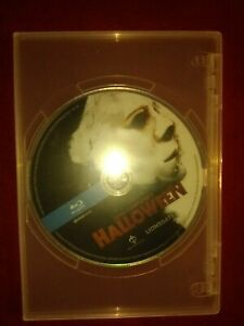 Halloween-Original-Blu-ray-Disc-2013-No-slip-cover